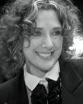 레베카 밀러
